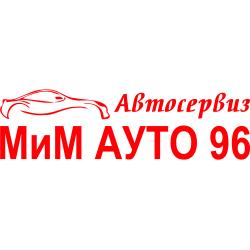 mim96